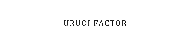 URUOI FACTOR
